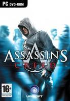 Assassin's Creed CZ
