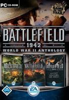 Battlefield 1942 WWII Anthology