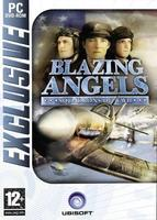 Blazing Angels:Squadrons of WWII (PC)