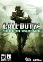 Call of Duty: Modern Warfare GOTY (PC)