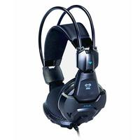E-Blue, Cobra HS, herní sluchátka s mikrofonem