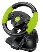 Esperanza EG104 volant s vibracemi pro PC/PS3/XBOX