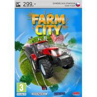Farm City (PC)