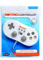 NWii Retro Controller