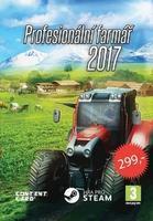 Profesionální farmář 2017 (PC)