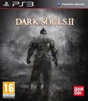 Dark Souls 2 (PS3)