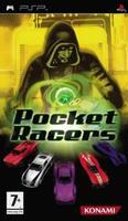 Pocket Racers (PSP)