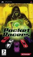 Pocket Racers (PSP)