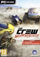 The Crew: Wild Run Edition (PC)