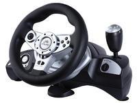 Tracer Zonda volant pro PC/PS2/PS3
