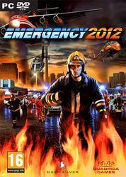Emergency New Edition (PC)
