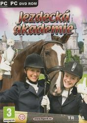 Jezdecká akademie  (PC)