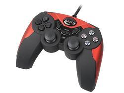 Gamepad A4Tech X7-T2 Redeemer USB/PS2/PS3 - 1