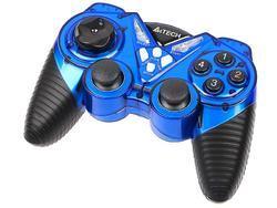Gamepad A4Tech X7-T3 Hyperion USB/PS2/PS3 / bezdrátový - 1