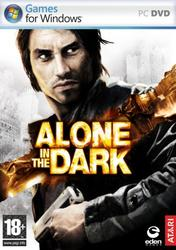 Alone in the Dark 5 - 1