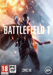 Battlefield 1 (PC) - 1