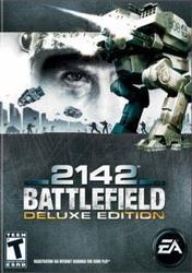 Battlefield 2142 Deluxe - 1