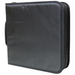 BOX na 200ks CD, černý - 1