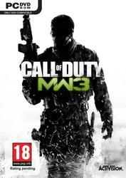 Call of Duty: Modern Warfare 3 - 1