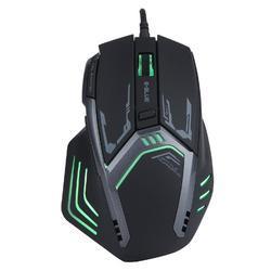 Herní myš E-Blue Cobra EMS656, černá - 1