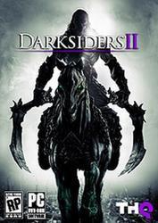 Darksiders 2 (PC) - 1