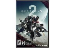 Destiny 2 (PC) - 1