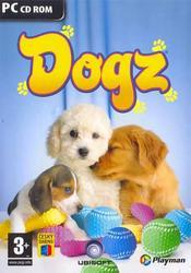Dogz - 1