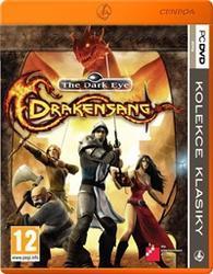Drakensang: The Dark Eye (PC)