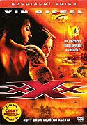 xXx S.E.  (DVD)