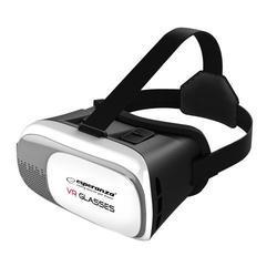 Esperanza EMV300 Virtuální realita, brýle pro Smartphone