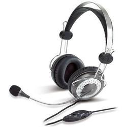 Genius headset HS-04SU