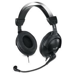 Genius headset - HS-505X