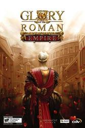 Glory of the Roman Empire - 1