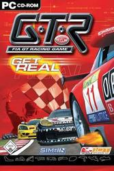 Fia GT Racing Game - 1