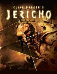 Jericho - 1