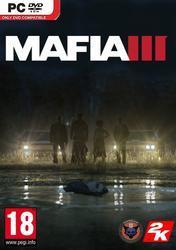 Mafia III (PC) - 1