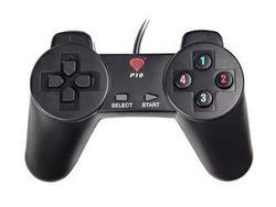 Gamepad Natec Genesis P10  pro PC - 1