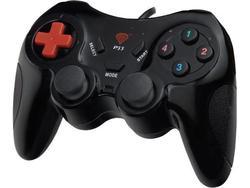 Gamepad Natec Genesis P33 pro PC - 1