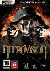 NecroVision - 1