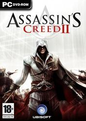 Assassin's Creed 2 - 1