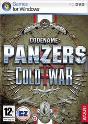 Codename: PANZERS - Cold War - 1