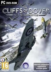 IL-2 Sturmovik: Cliffs of Dover - 1