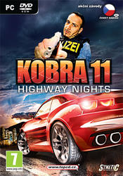 Kobra 11: Higway Nights (Crash Time III) - 1