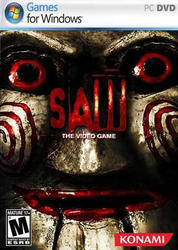 SAW : The Videogame - 1