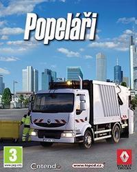 Popeláři (PC) - 1
