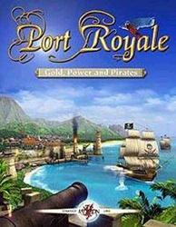 Port Royale - 1