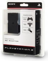 Sony AC Adapter PS3 - 1