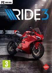 Moto GP Ultimate Racing Technology 2 - 1
