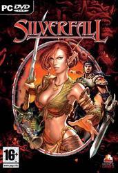 Silverfall - 1