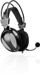 Sluchátka ARES Stereo Headset